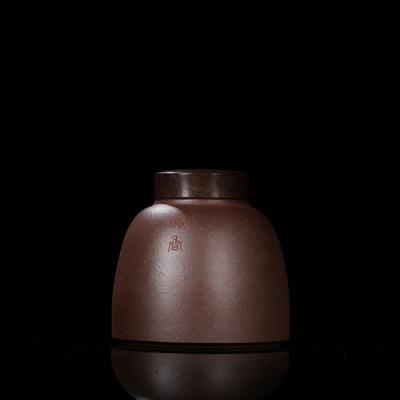 暗香  茶仓  HQ223-P